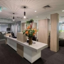 Office space - Sydney. Click for details.