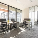 Serviced offices to rent in Brisbane. Click for details.