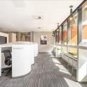 Serviced office space - Level 10, 15 Green Square Close,Fortitude Valley, Brisbane
