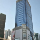 Exterior image of 1501-08 Millennium City 5, 418 Kwun Tong Road, Kwun Tong, Kowloon. Click for details.