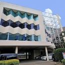 Executive office centres to hire in Brisbane. Click for details.