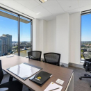 Image of Brisbane executive suite. Click for details.