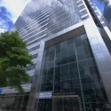 Exterior image of 23/F 179 Bangkok City Tower, South Sathorn Road, Thungmahamek, Sathorn