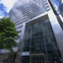 Exterior image of 23/F 179 Bangkok City Tower, South Sathorn Road, Thungmahamek, Sathorn. Click for details.