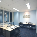 Offices to rent at 23/F 179 Bangkok City Tower, South Sathorn Road, Thungmahamek, Sathorn