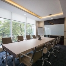 Executive office - Jakarta. Click for details.