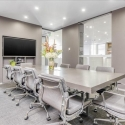 Office amenities at Level 19, 180 Lonsdale Street
