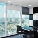 Serviced office - Dubai. Click for details.