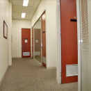 Office suite - Melbourne. Click for details.