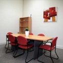 Caulfield office rental property