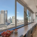 Executive office to lease in Melbourne
