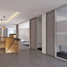 Executive office centres to let in Sydney. Click for details.