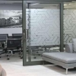 Image of Melbourne serviced office