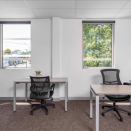Office accomodation in Melbourne. Click for details.