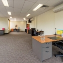 Offices to rent at 203-205 Blackburn Road