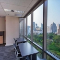 Offices to rent at 14th Floor, 208 Wireless Road (Witthayu Rd), Lumpini, Pathum Wan, Bangkok
