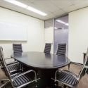Premium office space to rent at 214 Bay Street, Melbourne