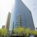 Serviced offices to rent in Shanghai