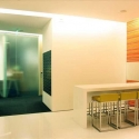 Offices to rent at 12/F Platinum, No. 233 Taicang Road, Xintiandi, Shanghai, Luwan District