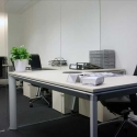 Premium office space to rent at 12/F Platinum, No. 233 Taicang Road, Xintiandi, Shanghai, Luwan District
