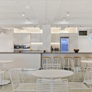Serviced office centre in Sydney. Click for details.