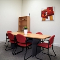 Serviced office space - 242 Hawthorn Road, Caulfield