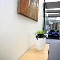 Office space to lease at 242 Hawthorn Road, Caulfield