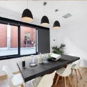 Serviced offices to lease in Melbourne