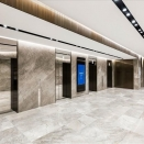 Offices at Level 3, 257 Collins Street, Melbourne. Click for details.