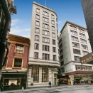 306 Little Collins Street. Click for details.