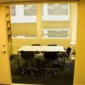 Executive office centre to rent in Melbourne