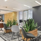 Office spaces to rent in Brisbane. Click for details.