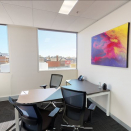 Office accomodation - Melbourne. Click for details.