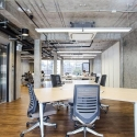 Office suite to rent in Bangkok