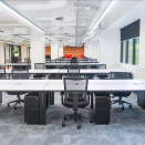 Offices at 320 Adelaide Street, Brisbane CBD. Click for details.