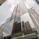 Offices at 35th Floor, 33/4 Tower A , Rama 9 Road, Huaykwang Sub-district. Click for details.