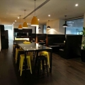Premium office space to rent at Level 30, 35 Collins Street, Melbourne, Victoria, Australia