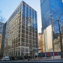 Serviced office to lease in Sydney