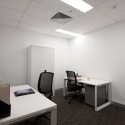 Serviced offices to rent in Sydney