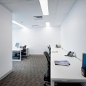 Sydney office rental property