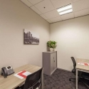 Premium office space to rent at 380 St Kilda Road, Level 14