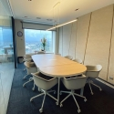 Premium office space to rent at 385 Bourke Street, Level 39