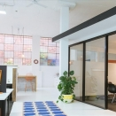 Serviced office in Melbourne. Click for details.