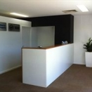 Brisbane serviced offices. Click for details.