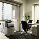 Offices at 401, Detroit House, Sheikh Zayed Road, Motor City. Click for details.