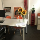 Sydney executive office centre. Click for details.