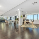 Sydney office space. Click for details.