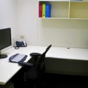 Offices to rent at 424 Burke Road, First Floor, Melbourne, Victoria, Australia