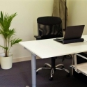 Premium office space to rent at 424 Burke Road, First Floor, Melbourne, Victoria, Australia