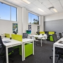 Office space to lease at 45 Evans Street, Balmain, Sydney, New South Wales, Australia